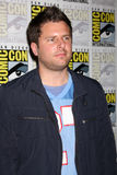 James Roday Stock Images