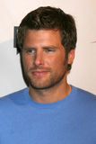 James Roday Royalty Free Stock Photo