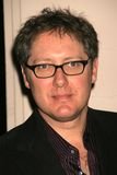 James Spader. At an evening with Boston Legal presented by The Academy of Television Arts and Sciences. Leonard H. Goldenson Theater, North Hollywood, CA. 11-09 Royalty Free Stock Photo