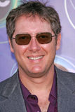 James Spader Royalty Free Stock Image
