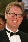 James Spader Royalty Free Stock Photography
