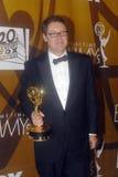 James Spader no tapete vermelho Imagens de Stock Royalty Free