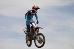James Stewart (7) Stock Photos