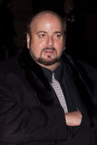 James Toback Stock Images