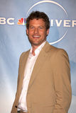 James Tupper Royalty Free Stock Photography