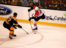 James van Riemsdyk, Philadelphia Flyers Royalty Free Stock Photos