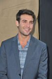 James Wolk Stock Photography