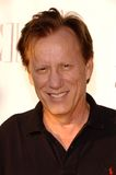 James Woods Fotos de Stock