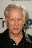 James Woods Royalty Free Stock Photos