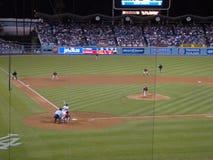 Jamey Carroll wartet Throw vom Astros Krug Lizenzfreie Stockfotos