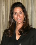 Jami Gertz Royalty Free Stock Photos
