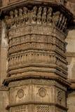 Jami Mosque Imágenes de archivo libres de regalías