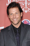 Jamie Bamber Stock Photos