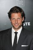 Jamie Bamber Royalty Free Stock Photos