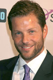 Jamie Bamber Royalty Free Stock Images