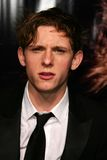 Jamie Bell Stock Images