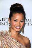 Jamie Chung Stock Photography