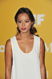 Jamie Chung Royalty Free Stock Photos
