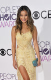 Jamie Chung Royalty Free Stock Photography