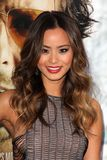 Jamie Chung Stock Photo