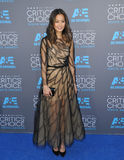 Jamie Chung Royalty Free Stock Images