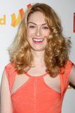 Jamie Clayton Stock Photos