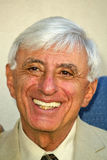 Jamie Farr Royalty Free Stock Photos