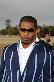 Jamie Foxx. At the premiere of 'Stealth', Naval Air Station North Island, Coronado, CA 07-17-05 Stock Photography