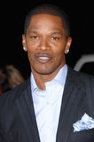Jamie Foxx Royalty Free Stock Photo