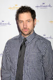 Jamie Kennedy Royalty Free Stock Image