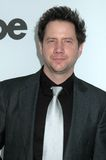Jamie Kennedy, Kennedy Royalty Free Stock Image