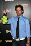 Jamie Kennedy Royalty Free Stock Photography
