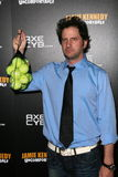 Jamie Kennedy Royalty Free Stock Photos