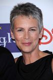 Jamie Lee Curtis Stock Photo