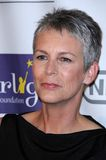 Jamie Lee Curtis Stock Photos