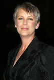 Jamie Lee Curtis Stock Photography