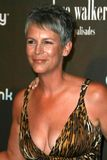 Jamie Lee Curtis Royalty Free Stock Images