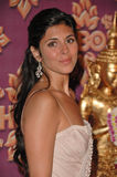 Jamie-Lynn Sigler Royalty Free Stock Photos