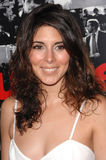 Jamie-Lynn Sigler Stock Photography