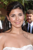 Jamie-Lynn Sigler Royalty Free Stock Photography