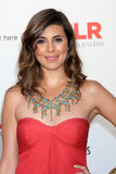 Jamie-Lynn Sigler Royalty Free Stock Images