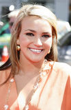 Jamie Lynn Spears. HOLLYWOOD, CALIFORNIA. Saturday June 9, 2007. Jamie Lynn Spears attends the World Premiere of `Nancy Drew` held at the Grauman`s Chinese stock photo