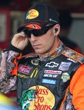 Jamie McMurray Images stock