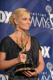 Jamie Pressly Royalty Free Stock Images