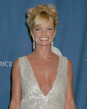 Jamie Pressly Royalty Free Stock Image