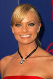 Jamie Pressly Stock Photo