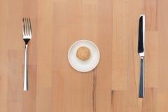 jamun balowy sezam Obraz Stock