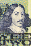 Jan van Riebeeck Stock Photography