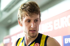 Jan Vesely Fotos de Stock