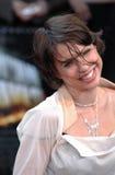 Jana Palleske Royalty Free Stock Photography